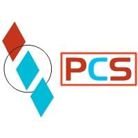 Professional Coating Services